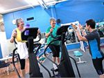 Fernwood Fitness Seaholme Gym Fitness Our Altona gym instructors are