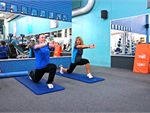Fernwood Fitness Altona Gym Fitness Fernwood Altona trainers will