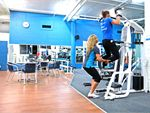Fernwood Fitness Altona Gym Fitness We have the right Altona gym