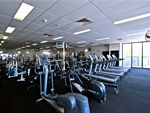 Holmesglen Fitness Centre Moorabbin Gym Fitness Comprehensive Moorabbin gym