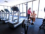 Holmesglen Fitness Centre Highett Gym Fitness Moorabbin gym staff can tailor