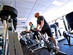 Holmesglen Fitness Centre Cheltenham Gym Fitness Our Moorabbin gym provides a
