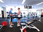 Holmesglen Fitness Centre Moorabbin Gym Fitness Moorabbin gym staff can tailor