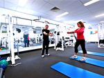 Holmesglen Fitness Centre Moorabbin Gym Fitness Our Moorabbin fitness centre