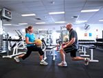 Holmesglen Fitness Centre Highett Gym Fitness Our gym staff can provide a