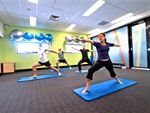 Holmesglen Fitness Centre Bentleigh Gym Fitness Join in on our Moorabbin Yoga