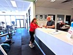 Holmesglen Fitness Centre Moorabbin Gym Fitness Our dedicated team will help