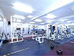 Waves Fitness and Aquatic Centre Baulkham Hills Gym Fitness Welcome to the Baulkham Hills