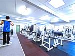 Waves Fitness and Aquatic Centre Baulkham Hills Gym Fitness Full range of easy to use