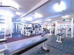 Waves Fitness and Aquatic Centre Bella Vista Gym Fitness Our Baulkham Hills gym includes