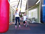 Waves Fitness and Aquatic Centre Baulkham Hills Gym Fitness Our Baulkham Hills gym