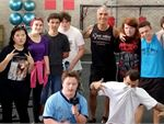 Alpha Trainer Wollongong Gym Fitness We provide programs for people