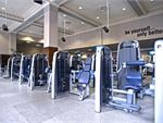 Goodlife Health Clubs Prospect Gym GymWelcome the stunning Goodlife