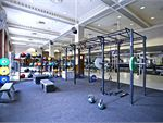 Goodlife Health Clubs Adelaide City Adelaide Gym Fitness Our Adelaide gym is fully