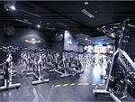 Goodlife Health Clubs Adelaide City Adelaide Gym Fitness Burn calories fast with