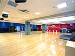 Goodlife Health Clubs Adelaide City Adelaide Airport Gym Fitness Popular classes includes Les