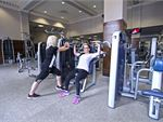 Goodlife Health Clubs Adelaide City Adelaide Gym Fitness Get the right advice on