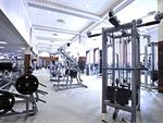 Goodlife Health Clubs Adelaide City Adelaide Gym Fitness A comprehensive range of plate