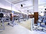 Goodlife Health Clubs Adelaide City Adelaide Gym Fitness Enjoy training in our naturally