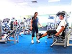 Zone Fitness Doveton Gym Fitness Our Dandenong gym has the