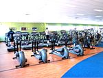 Zone Fitness Endeavour Hills Gym Fitness Our Dandenong gym provides a