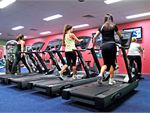 Zone Fitness Dandenong Gym Fitness Fully equipped ladies only gym