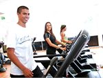 Zone Fitness Dandenong Gym Fitness A friendly and welcoming