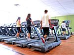 Zone Fitness Doveton Gym Fitness Over 30+ pieces of the latest