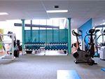 Fernwood Fitness Epping Gym Fitness We ensure that we have the
