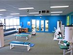 Fernwood Fitness Wollert Gym Fitness Fernwood Epping ladies gym