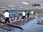 Fernwood Fitness South Morang Gym Fitness Vary your workout with our HUGE