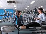 Fernwood Fitness Epping Gym Fitness Lose weight fast with our