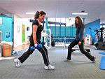 Fernwood Fitness Epping Gym Fitness At Fernwood Epping women's gym