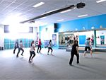 Fernwood Fitness Wollert Gym Fitness Private ladies only aerobics