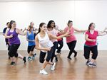 Dance Dynamics Richmond North Gym Fitness Over 180 dance and fitness