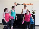 Dance Dynamics Richmond North Gym Fitness Dance Dynamics is a great way