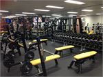 Create Fitness 24/7 Nundah Gym Fitness Welcome to Outfit24 the first
