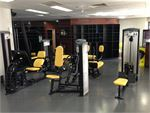 Create Fitness 24/7 Nundah 24 Hour Gym Fitness Our Nundah 24 hour gym provides