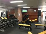 Create Fitness 24/7 Toombul 24 Hour Gym Fitness Extra strength training