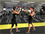 Create Fitness 24/7 Northgate 24 Hour Gym Fitness Nundah personal trainers can