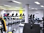 Create Fitness 24/7 Nundah 24 Hour Gym Fitness Cardio and strength training 24