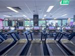 Fernwood Fitness Bankstown Ladies Gym Fitness Welcome to Fernwood Fitness