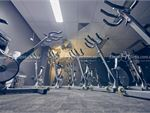 Fernwood Fitness Condell Park Ladies Gym Fitness Dedicated Bankstown cycle