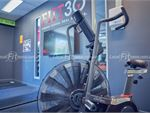 Fernwood Fitness Riverwood Ladies Gym Fitness Join our FIIT30 Program -