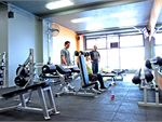 Muscle Torque Fitness Cairnlea Gym Fitness Strength training from