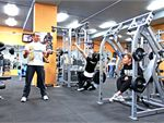 Muscle Torque Fitness Keilor Downs Gym Fitness Fully equipped gym in St