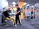 Muscle Torque Fitness Ardeer Gym Fitness We specialise in building