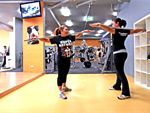 Muscle Torque Fitness Ardeer Gym Fitness A spacious and comfortable