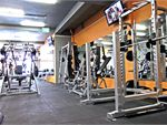 Muscle Torque Fitness St Albans Gym Fitness We specialise in weight