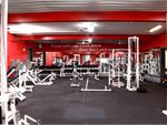 Busybodies Health & Fitness Centre Boronia Gym Fitness Welcome to the family-owned